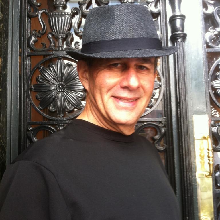 Michael Sedloff